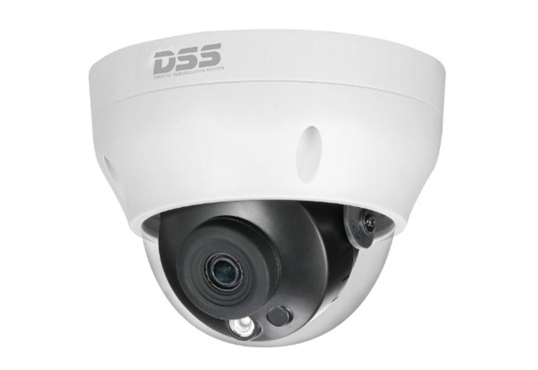 Camera quan sát IP DAHUA DS2431RDIP-S2 (4.0 megapixel, hồng ngoại 30m) chính hãng