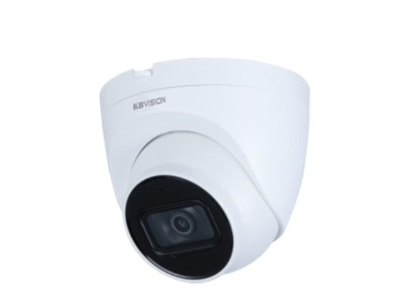 Camera quan sát IP KBVISION KX-Y2002AN3