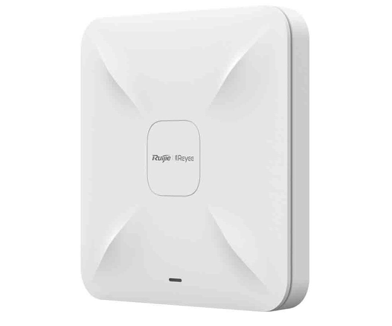 Thiết bị mạng wifi Ruijie RG-RAP2200(E) (Dual Band Ceiling Mount Access Point, Qualcomm)