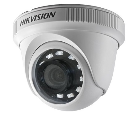 Camera quan sát analog HD Hikvision DS-2CE56B2-IF