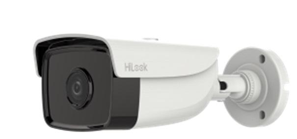 Camera quan sát IP Hilook IPC-B440H