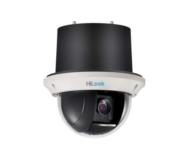 Camera quan sát IP Hilook PTZ-N4215-DE3