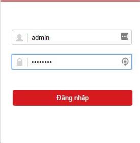 hướng dẫn cài đặt phần mềm hik-connect-2