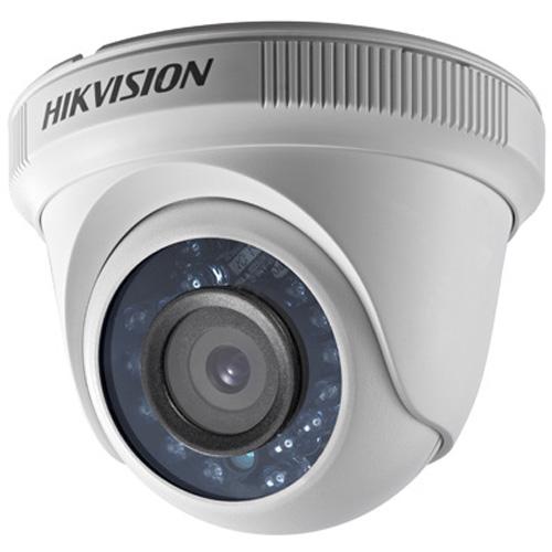 Camera Hikvision giá rẻ phù hợp lắp cho gia đình-1