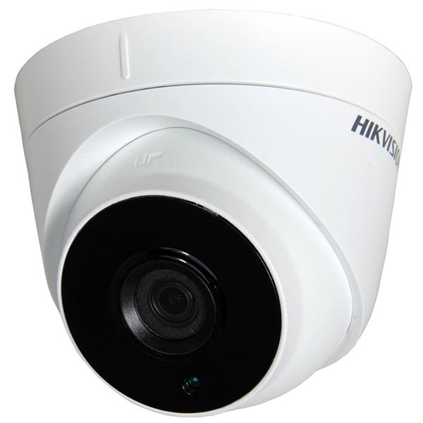 Camera Hikvision giá rẻ phù hợp lắp cho gia đình-2