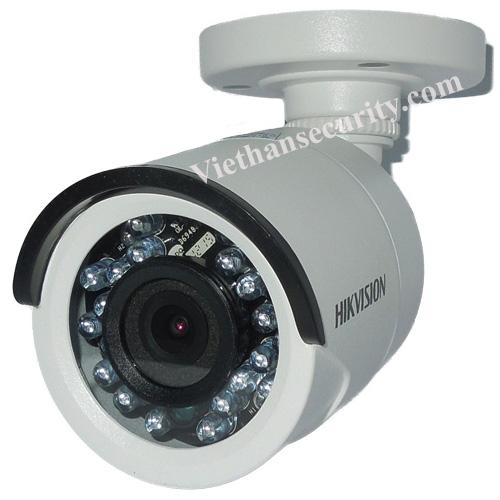 Camera Hikvision giá rẻ phù hợp lắp cho gia đình-3
