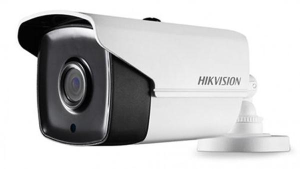 Camera Hikvision giá rẻ phù hợp lắp cho gia đình-4