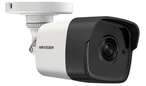 Camera Hikvision giá rẻ phù hợp lắp cho gia đình-5