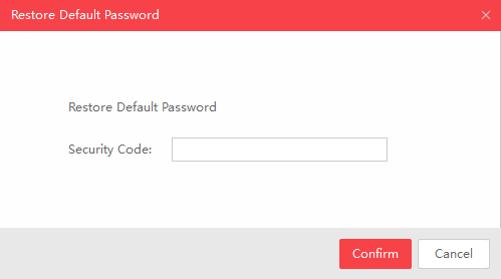 cách khôi phục mật khẩu trên đầu ghi camera Hikvision-18