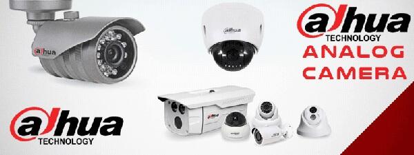 đánh giá chi tiết nhất về dòng camera dahua-4