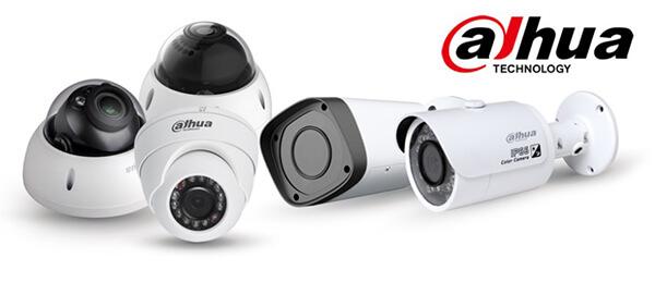 Camera Dahua giá rẻ bán chạy nhất
