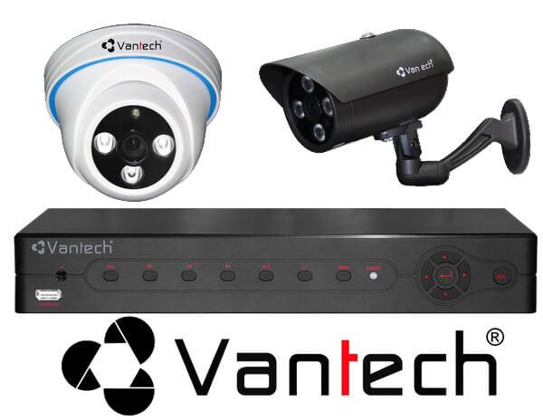camera vantech có những ưu điểm gì nổi bật-1