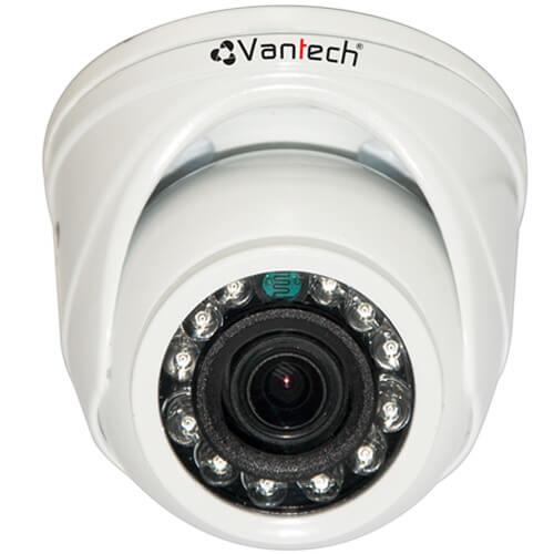 camera vantech có những ưu điểm gì nổi bật-2