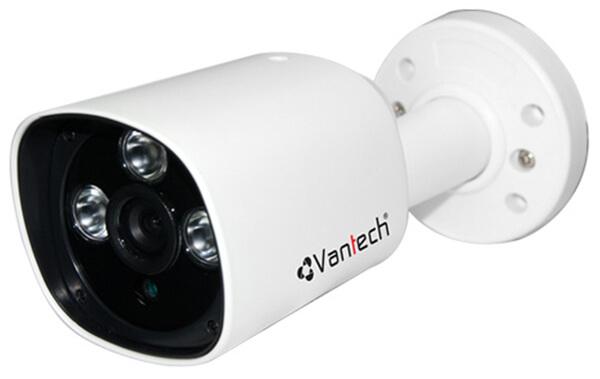 camera vantech có những ưu điểm gì nổi bật-3