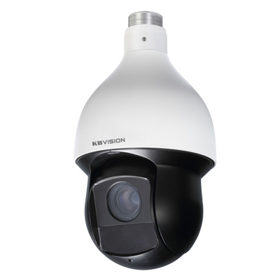 Camera Speet dome KBVISION KX-2007PC 2.0 Megapixel, Zoom 25X, IR 150m, IP66
