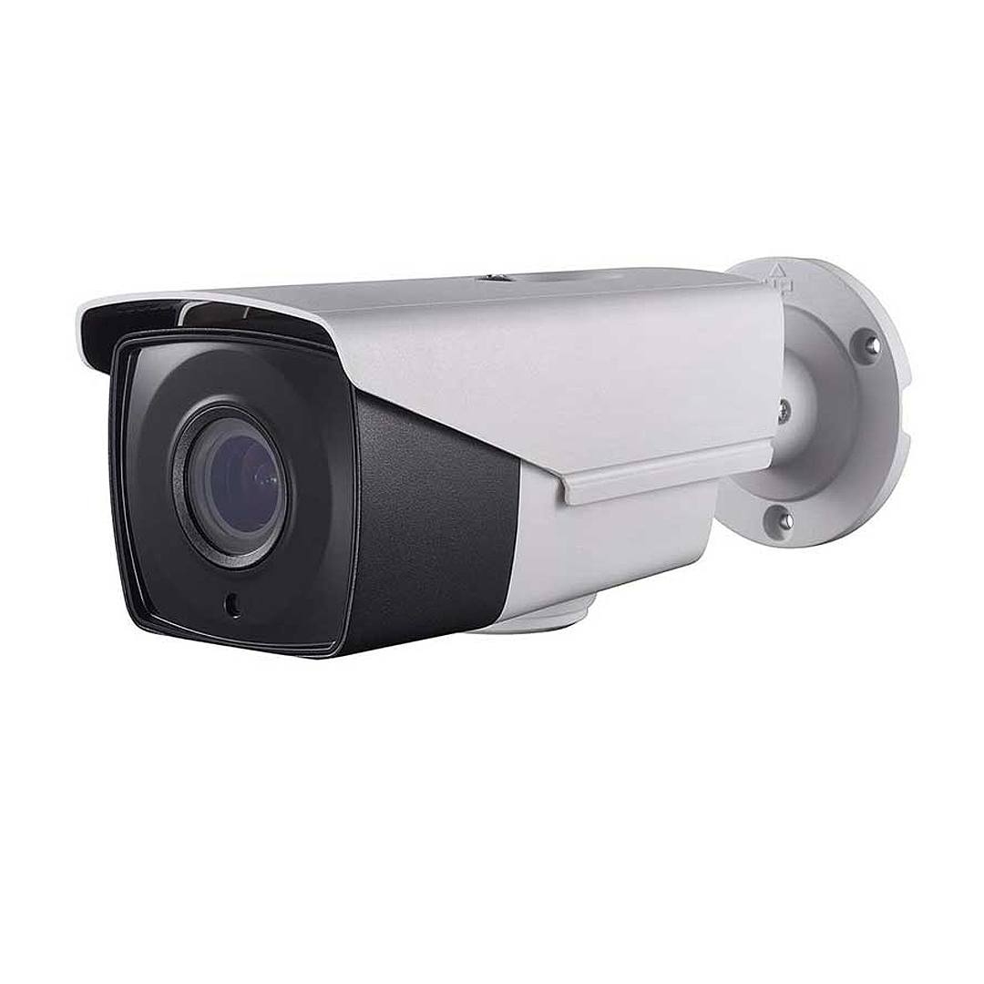 Camera HDPARAGON HDS-1895TVI-VFIRZ3 3.0 Megapixel, IR EXIR 40m, Zoom 2.8-12mm,True WDR