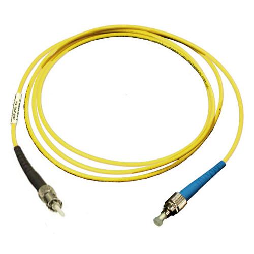 Dây nhảy quang Single-mode FC/UPC-SC/UPC dài 3-5m