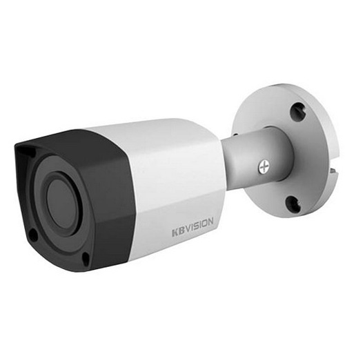 Camera KBVISION KX-1301C 1.3 Megapixel, IR 20m, F3.6mm, IP67