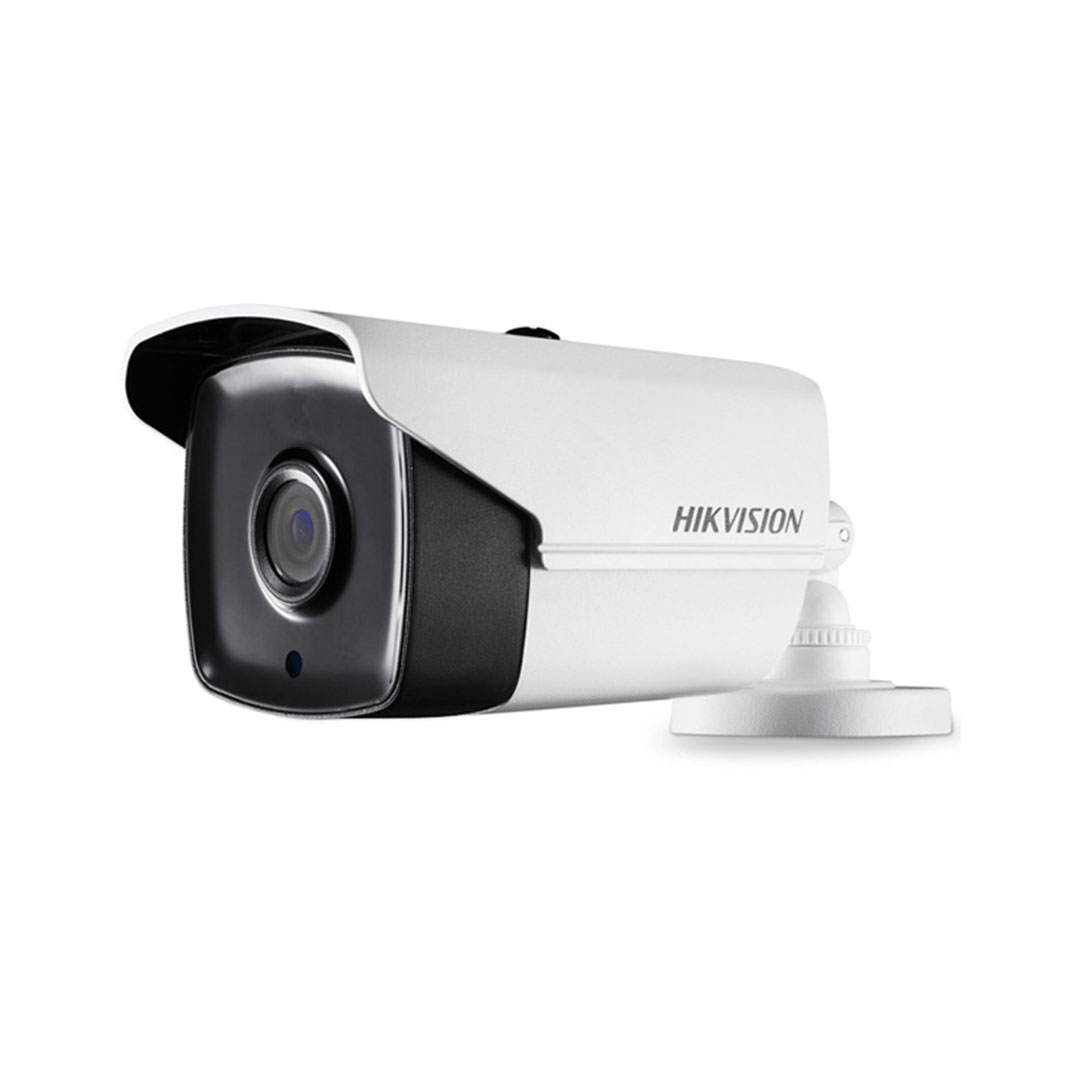 Camera hikvision DS-2CE16D8T-IT5F 2.0 Megapixel, Hồng ngoại EXIR 80m, F3.6mm, Starlight