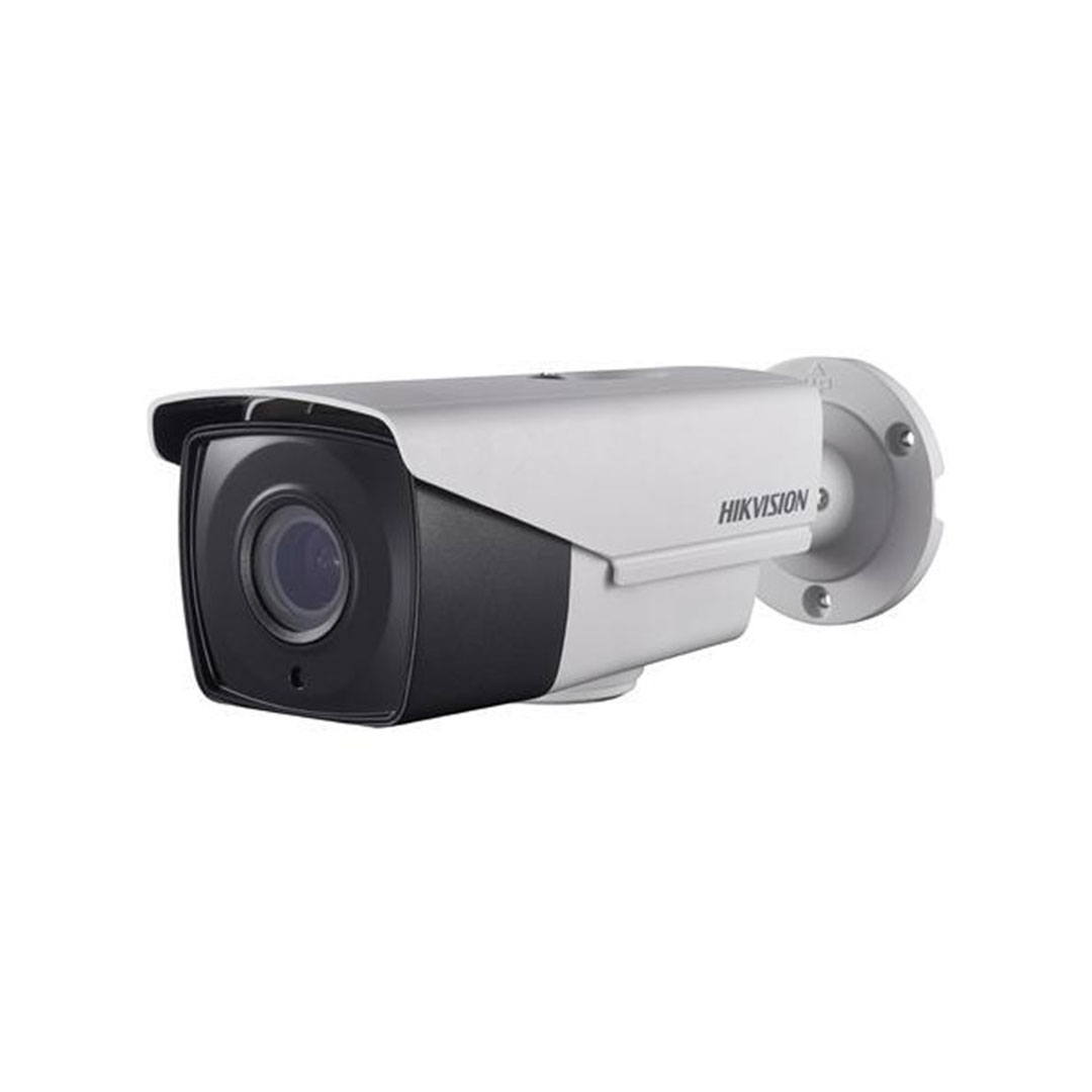 Camera hikvision DS-2CE16D8T-IT3ZF 2.0 Megapixel, Hồng ngoại EXIR 40m, Zoom quang F2.8-12mm, Starlight