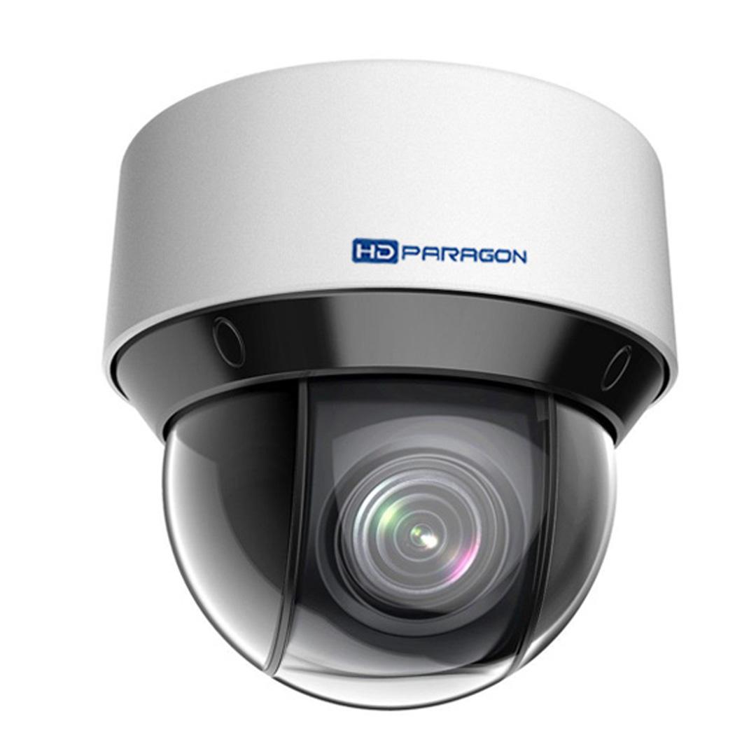 Camera ip hdparagon HDS-PT5215IR-A