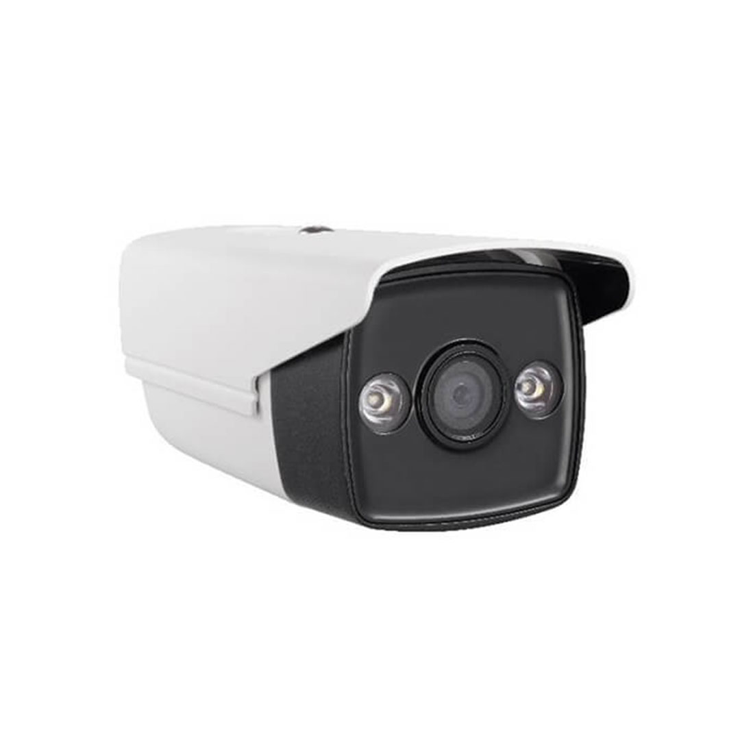 Camera HIKVISION DS-2CE16D0T-WL5 2.0 Megapixel, 1 Led 50m, Ống kính F3.6mm, IP66