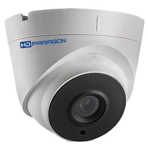 Camera HDPARAGON HDS-5897DTVI-IR3