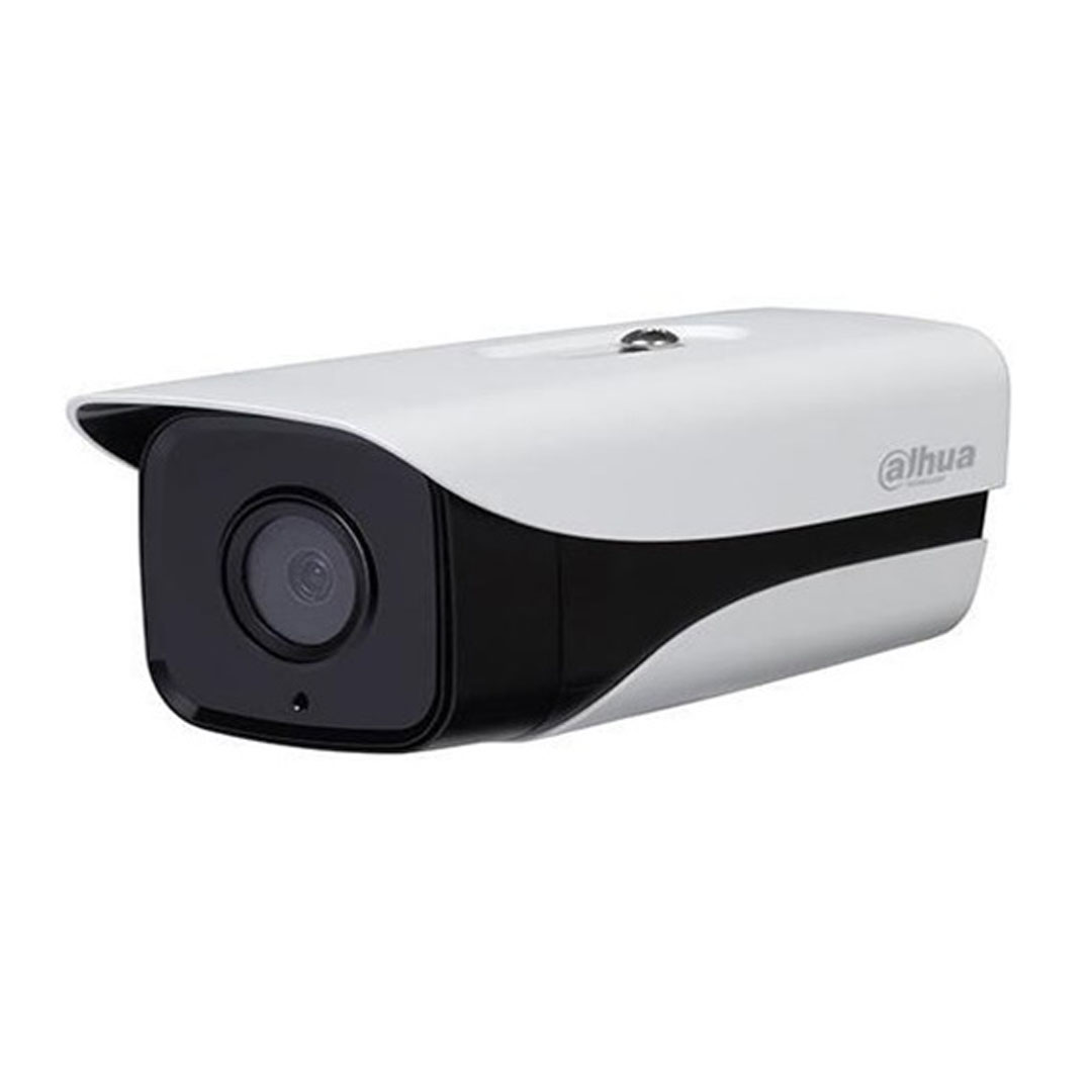 Camera Dahua IPC-HFW4230MP-4G-AS-I2 2.0 Megapixel, IR 80m, F3.6mm, MicroSD, Alarm/Audio, Kết nối 4G