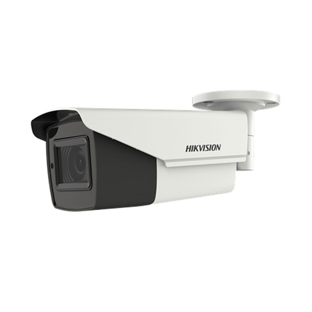 Camera Hikvision DS-2CE19D3T-IT3Z 2.0 Megapixel, Hồng ngoại 70m, Zoom F2.7-13.5mm, Chống ngược sáng, Ultra Lowlight