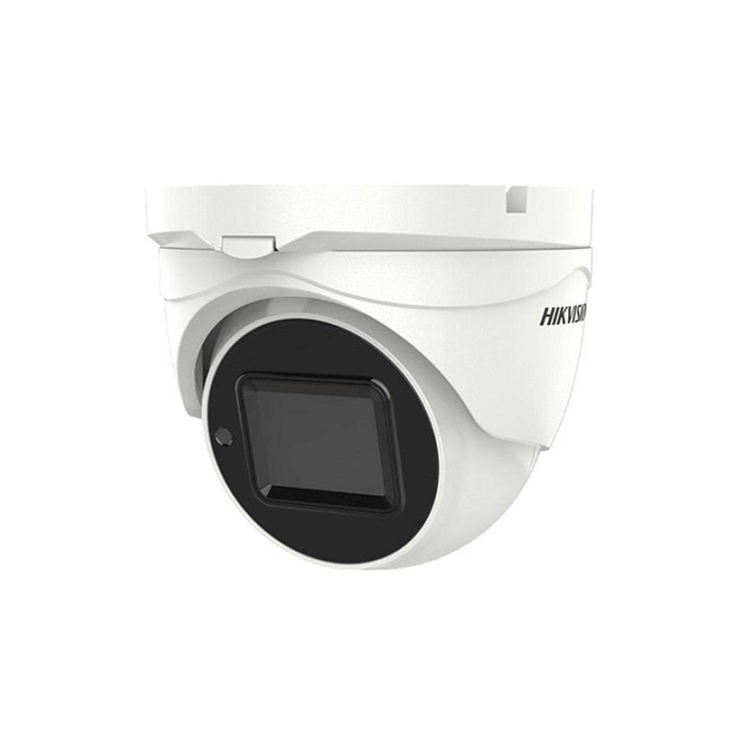 Camera Hikvision DS-2CE79D3T-IT3Z 2.0 Megapixel, EXIR 70m, Zoom F2.7-13.5mm, Chống ngược sáng, Ultra Lowlight