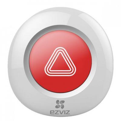Nút nhấn khẩn cấp CS-T3-A