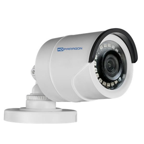 Camera HDPARAGON HDS-1887STVI-IRF