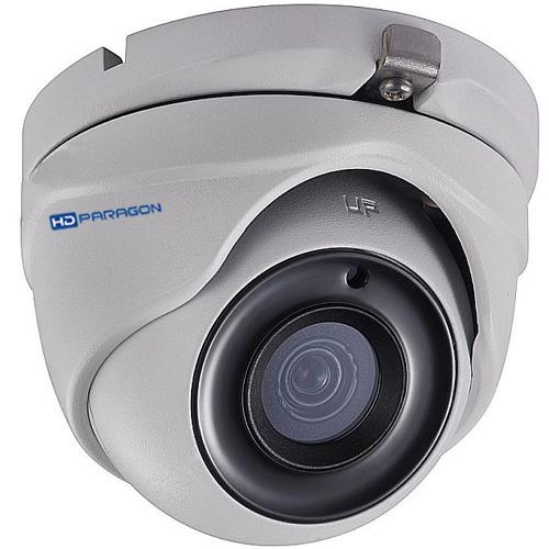 Camera HDPARAGON HDS-5887STVI-IRMF