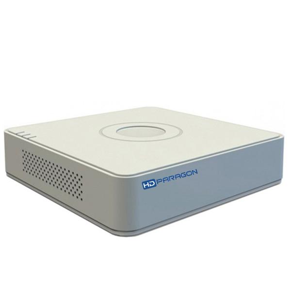 Đầu ghi hình HDPARAGON HDS-7104QTVI-HDMI/N