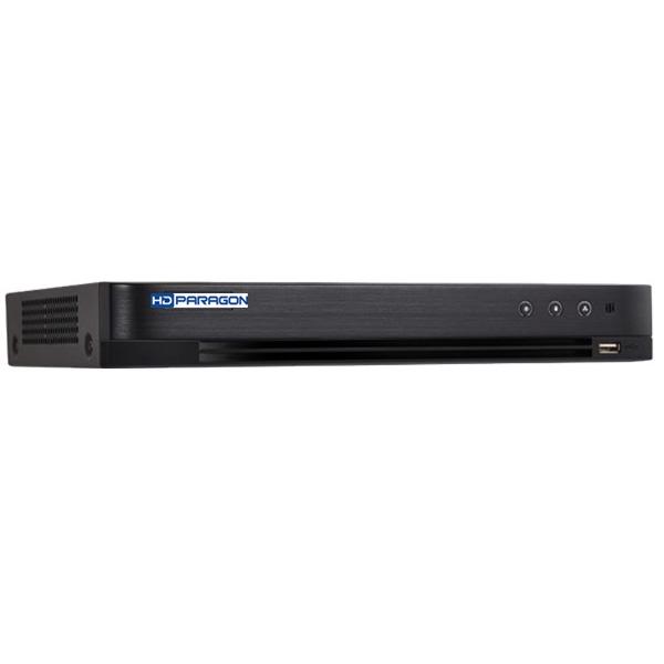 Đầu ghi hình HDPARAGON HDS-7224TVI-HDMI/K