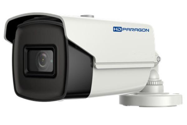 Camera HDPARAGON HDS-1897STVI-IR3F