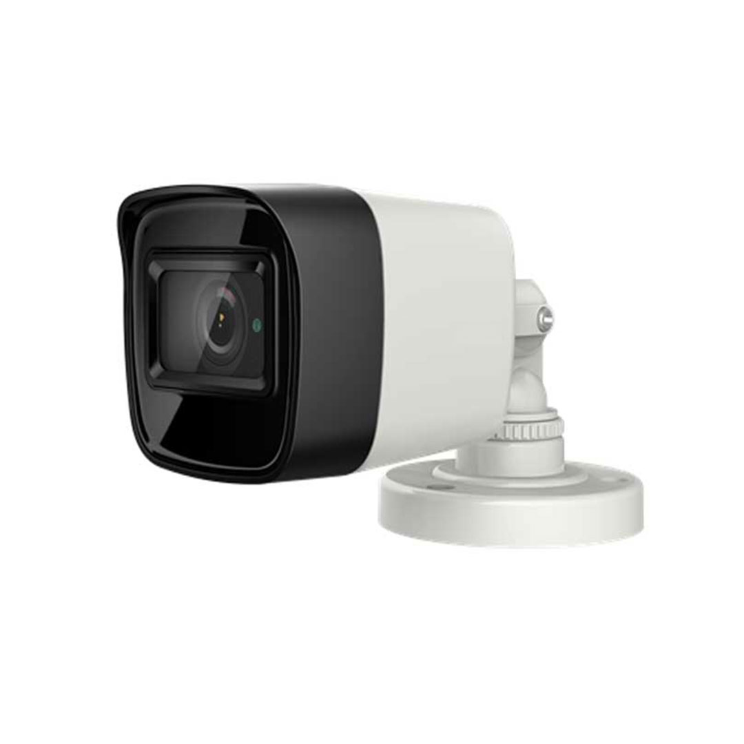 Camera HDPARAGON HDS-1899TVI-IRMF 8.0 Megapixel, Hồng ngoại EXIR 30m, F3.6mm, Camera 4 in 1