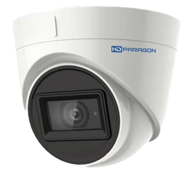 Camera HDPARAGON HDS-5899TVI-IR3F